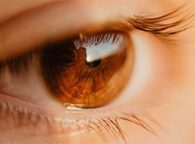 Pratimai akims