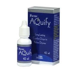 AQUIFY 10 ML